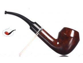 Dýmka Stanislaw 0115-08