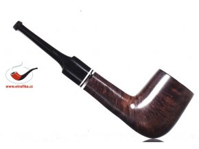 Dýmka Stanislaw 0125-01