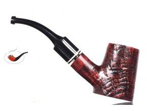 Dýmka Stanislaw 0229-09