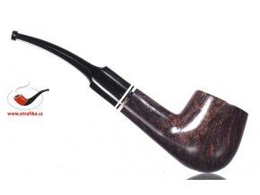 Dýmka Stanislaw 0126-06