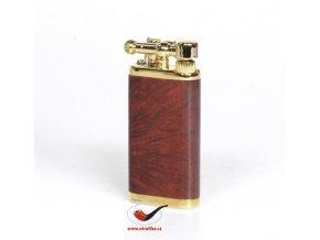 Dýmkový zapalovač Corona Old Boy 64-5012