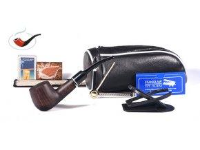 Sada Stanislaw Golf pro začínající kuřáky dýmky 20-06