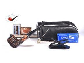 Sada Stanislaw Golf pro začínající kuřáky dýmky 44-02