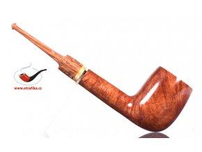 Dýmka Savinelli Dolomiti Smooth 114