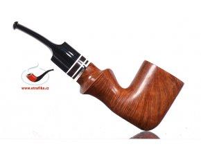 Dýmka Michal Novák Rare Wood II 122