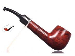 Dýmka BPK 6212 nefiltr 03