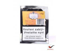 Dýmkový tabák Robert McConnell Pure Orient/10