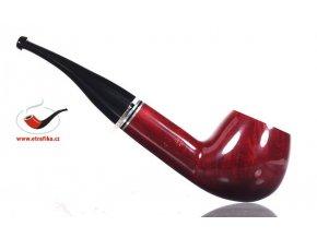 Dýmka Peterson Killarney Red 408