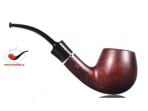 Dýmka Stanwell Royal Danish Mat 84