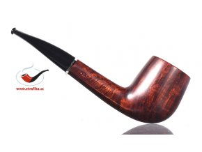 Dýmka Stanwell Royal Danish Mat 234