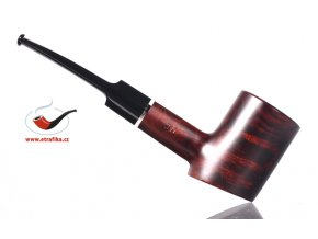 Dýmka Stanwell Royal Danish Mat 207