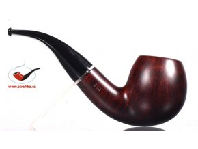 Dýmka Stanwell Royal Danish Mat 185