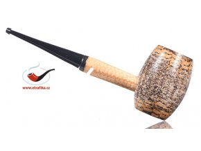 Dýmka Missouri Corn Cob Country Gentleman 295 billiard