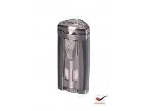 Doutníkový zapalovač Xikar 573G2 HP3 Lighter G2