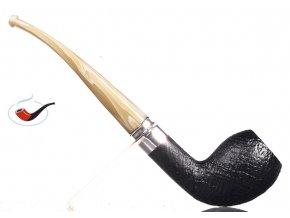 Dýmka Chacom Bienne No 99
