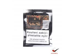 Dýmkový tabák Kohlhase & Kopp Winter Time 2020/10