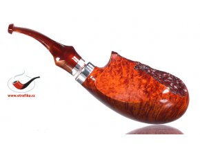 Dýmka Krška Exclusiv E Akryl 003