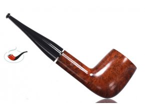Dýmka Stanwell Royal Guard 88
