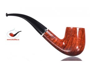 Dýmka Stanwell Royal Guard 246