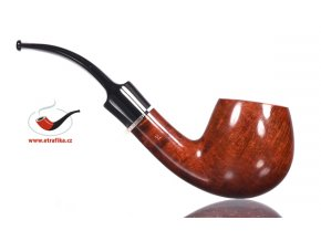 Dýmka Stanwell Royal Guard 84