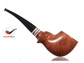 Dýmka Michal Novák Rare Wood II 157