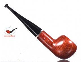 Dýmka BPK 6222 04