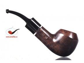 Dýmka BPK 6719 03