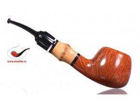 Dýmka Stanwell Bamboo Polished 03