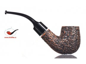 Dýmka Peterson Aran Rusticated XL90-02