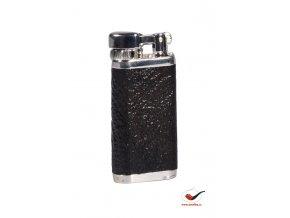 Dýmkový zapalovač Corona Old Boy 64-4003