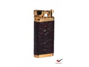Dýmkový zapalovač Corona Old Boy 64-5004