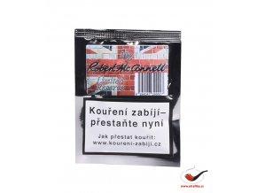 Dýmkový tabák Robert McConnell Limited Reserve/10