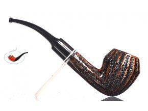 Dýmka Stanislaw 0131-08