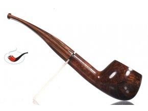 Dýmka Savinelli Tundra Smooth 315
