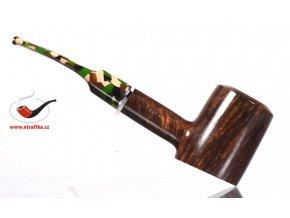 Dýmka Savinelli Camouflage Smooth 310