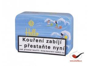 Dýmkový tabák Kohlhase & Kopp Hello Summer 2021/100