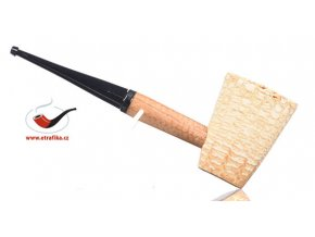 Dýmka Missouri Corn Cob Mark Twain 212 billiard