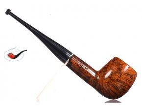 Dýmka BPK 6245 nefiltr 02