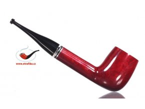 Dýmka Peterson Killarney Red 106