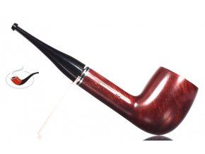 Dýmka Peterson Killarney Red 106