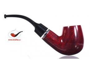 Dýmka Peterson Killarney Red XL90