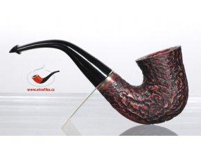 Dýmka Peterson Kinsale Rustic XL11