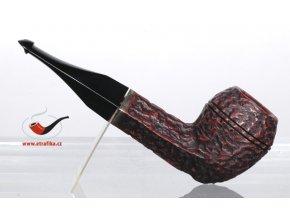 Dýmka Peterson Kinsale Rustic XL13