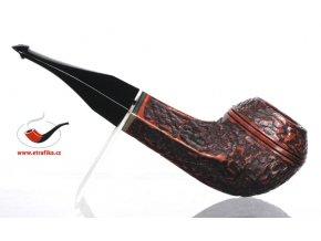 Dýmka Peterson Kinsale Rustic XL21