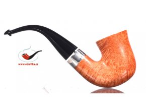 Dýmka Peterson Sherlock Holmes Original Natural Smooth