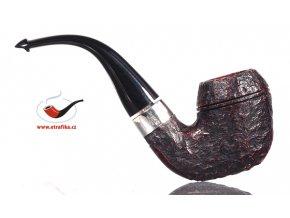 Dýmka Peterson Sherlock Holmes Watson Rustic