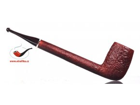 Dýmka Rattrays Harpoon SB RD Sand Red