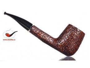 Dýmka Savinelli 88 Brownblast 188