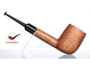 Dýmka Savinelli de Luxe 114
