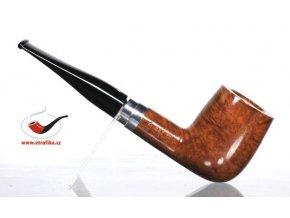 Dýmka Savinelli Fuoco Smooth 141